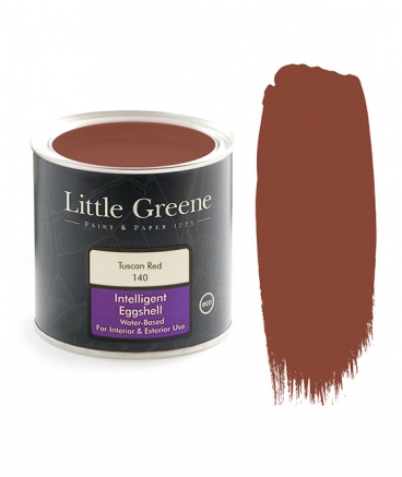 peinture little greene