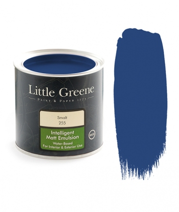 peinture little greene d coration lilipinso. Black Bedroom Furniture Sets. Home Design Ideas