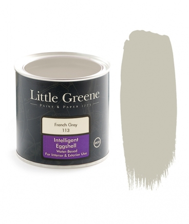 lilipinso little greene peinture