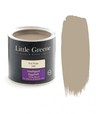 lilipinso little greene