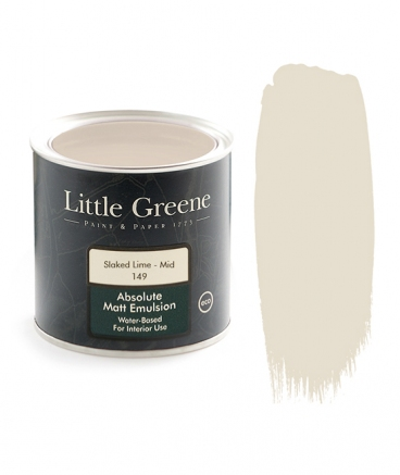 lilipinso little greene déco