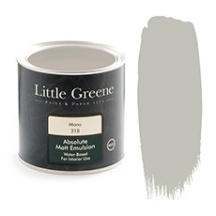 Peinture Little Greene Mono