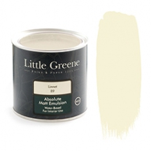 Peinture Little Greene Linnet