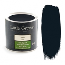 Peinture Little Greene Basalt