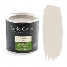 Little Greene Intelligent Matt Emulsion Ceviche 230