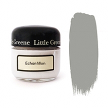 Echantillon Urbane Grey 225 - 60ml