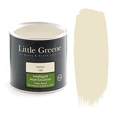 Peinture Little Greene Joanna