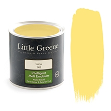 Peinture Little Greene Carys
