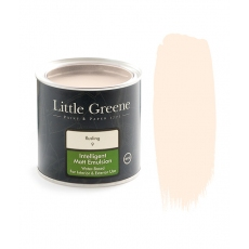 Peinture Little Greene Rusling