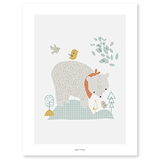 2017_FR/P0272_ours_SMIMG.jpgAffiche enfant ours