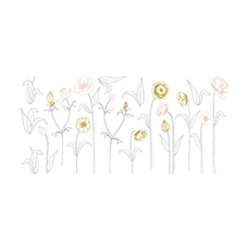 2017_FR/S1223-grand-stickers-fleurs-vintage.jpg