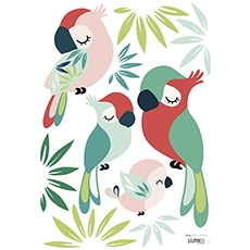 2017_FR/S1225-stickers-enfant-oiseaux-perroquet-tropical.jpg
