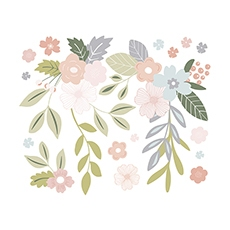 2017_FR/S1258-grand-stickers-fleurs-bebe-fille.jpg